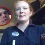 Chick Fil-A Bully Video Gets Executive Fired…