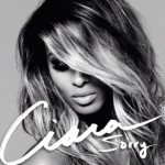 """The """"A"""" Pod ~ Q. Parker Says """"Yes & Ciara is """"Living it Up"""" + Mariah Carey, Faith Evans, Trey Songz, Brandy & More…"""