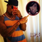 Memphitz Files Defamation Lawsuit Against 'Whassername' & Love & Hip Hop Atlanta…
