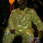 Reality Show Alert! CeeLo Green's Life Story Coming Soon To A TV Near You…