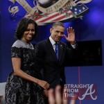 Who Ran It? Barack Obama vs. Mitt Romney – 3rd Presidential Debate [FULL VIDEO]