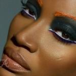Derek Blanks Shoots Erica Dixon of Love & Hip Hop Atlanta… (PHOTOS)