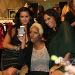 """Hot or Not? NeNe Leakes Debuts New """"Hollywood"""" Look! [PHOTOS]"""