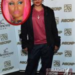 Twitter Fail! Nicki Minaj Beefs With Da Brat By Mistake… [SCREENSHOTS]