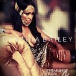 RHOA's Cynthia Bailey Serves 'Egyptian Goddess' in New Photo Shoot…