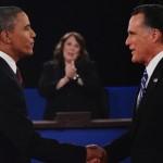 Who Ran It? Second Presidential Debate: Obama vs. Romney 2012 (FULL VIDEO)