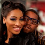 """Love & Hip Hop Atlanta Cast Share """"Dirty Little Secrets"""" on Upcoming Holiday Special… [PHOTOS]"""