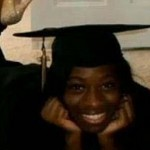WTF?!? Parents of Murdered Georgia College Student Learned of Daughter's Death Via Facebook… [PHOTOS + VIDEO]