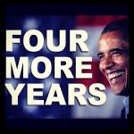 Election 2012 – President Barack Obama Defeats Mitt Romney! Transcript + FULL Video of Victory Speech…