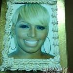 Nene Leakes Celebrates 45th Birthday in Cali… [PHOTOS]