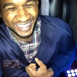 Subliminal Quick Quotes: Usher Raymond Wants You To Know…