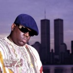 Notorious B.I.G.'s Autopsy Report Leaked… *OFFICIAL DOCUMENT*