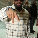 """The """"A"""" Pod – Jermaine Dupri Remixes """"Do Me Now,"""" Lil Scrappy Shares """"Pound Game,"""" Future Teams Up With Nelly & More…"""