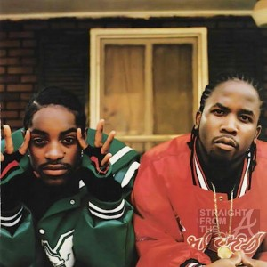 Outkast 6