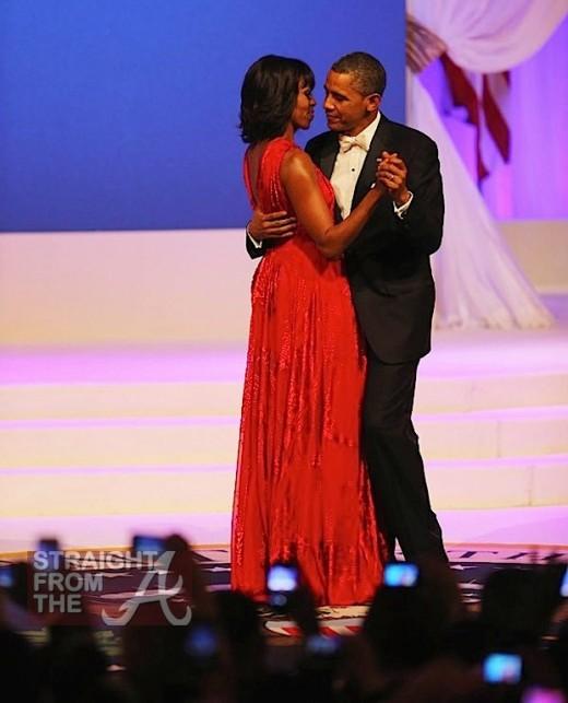 barack michelle obama inauguration 2013-4