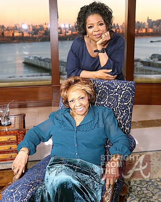 cissy-houston-oprah-winfrey-467