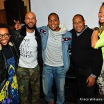 """Common Hosts Private Atlanta Screening of New Film """"LUV""""… [PHOTOS + Official Trailer]"""