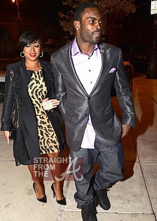 michael-vick-kijafa-vick-team-vick-foundation-2