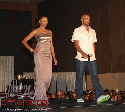 Bailey Agency Miss Renaissance 21 SFTA