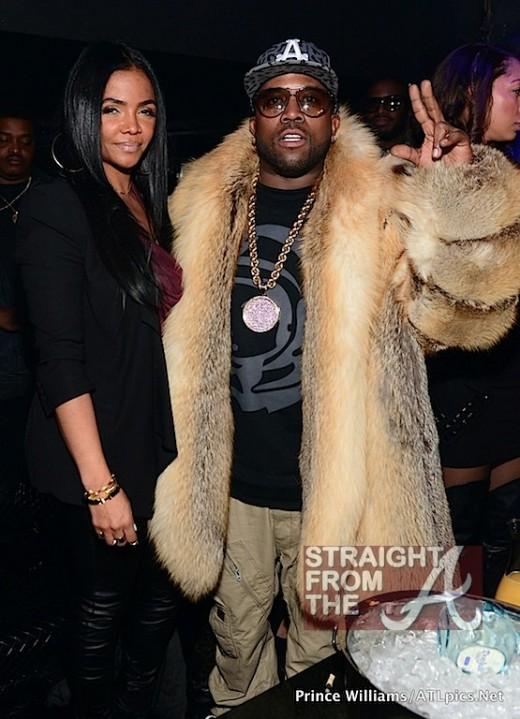 Big Boi Sherlita Patton 4