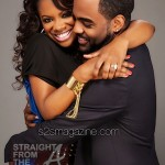 Jamie Foster Brown Clears the Air About Sister 2 Sister ...