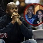 Case Dismissed! Michael Jordan's 'Secret Son' Remains 'Secret'…