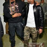 After Party Pics: Monica, Big Boi, Ludacris & More Party With Jay-Z & Jermaine Dupri… [PHOTOS]