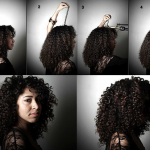Viral Video of the Day: Hair Tutorial Gone Wrong! [VIDEO]