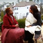 Exclusive Sneak Peek! Bob & Sheree Whitfield On Iyanla Fix My Life Season 2 [VIDEO]