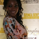 Is Something Different About Erica Dixon?  [PHOTOS]