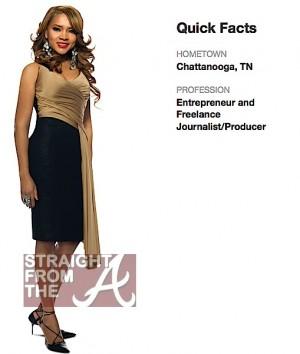 Mariah Huq Cast Photo 1