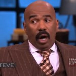 Oprah Addresses Terrence Howard's 'Tig Ol' Bitties' Comment… [VIDEO]