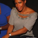Who's Stalking Who? Ex-Atlanta Housewife Granted THREE Temporary Restraining Orders…