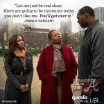 "EXCLUSIVE! Bob Whitfield Speaks About ""Fix My Life"" Appearance [AUDIO] + More FIRST LOOK Trailers [VIDEO]"