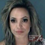 Mugshot Mania – Atlanta Media Personality Elle Duncan Arrested For DUI…