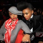 "The ""A"" Pod – Janelle Monae & Erykah Badu Collab on Q.U.E.E.N., Ciara & Future Have a ""Body Party"" & More…"