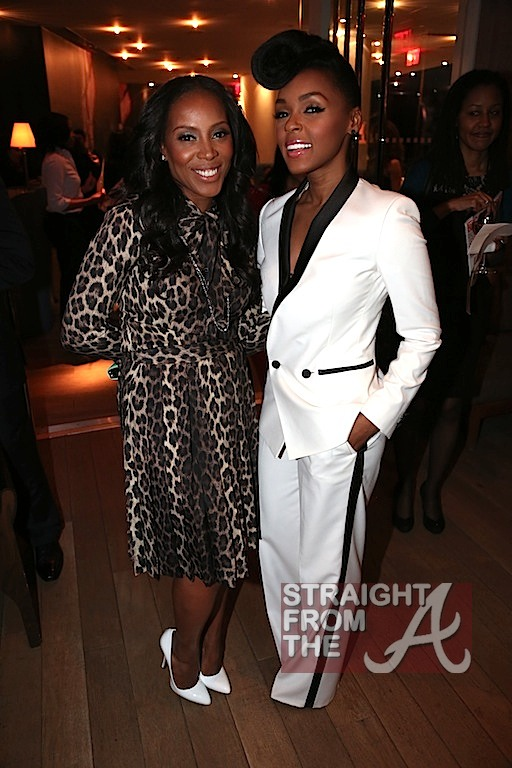 Janelle Monae Essance May Cover Dinner-10