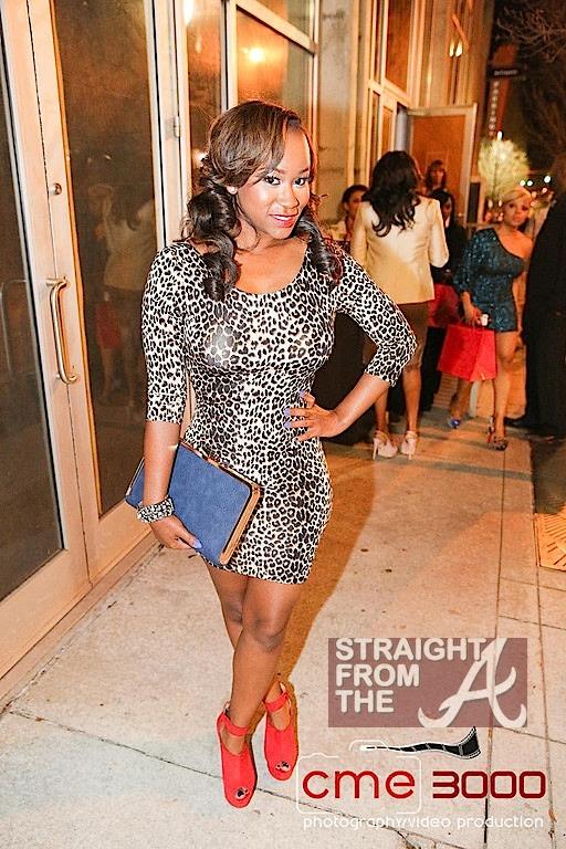 Khadijiah Rowe Big Rich Atlanta 2