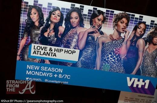 Love Hip Hop Atlanta Pre-Screening StraightFromTheA-20