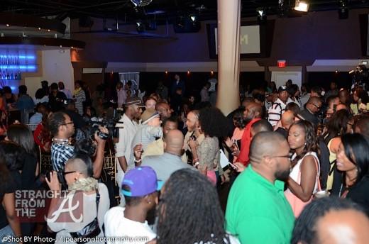 Love Hip Hop Atlanta Pre-Screening StraightFromTheA-39