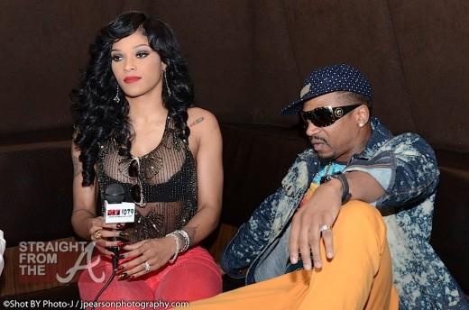 Love Hip Hop Atlanta Pre-Screening StraightFromTheA-55