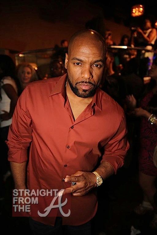 Love Hip Hop Atlanta StraightFromTheA-11