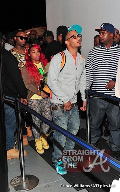 Rihanna T_I_ Tiny Magic City StraightFromTheA-17