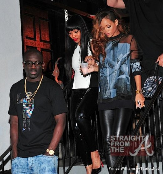 Rihanna T_I_ Tiny Magic City StraightFromTheA-34