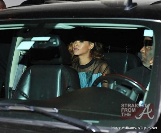 Rihanna T_I_ Tiny Magic City StraightFromTheA-44