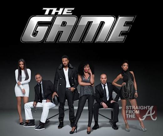 The-Game-Season-6-Cast-cr