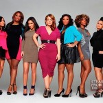 My Thoughts On 'The Gossip Game' + Watch Full Premiere Episode…