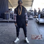 Flashback Friday: Guess Who? The Atlanta Rapper Edition… [PHOTOS]
