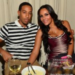Boo'd Up: Ludacris Throws 'Fab' Birthday Bash For Eudoxie… [PHOTOS]