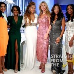Married to Medicine: Reunion Show… [RECAP, PHOTOS & FASHION]